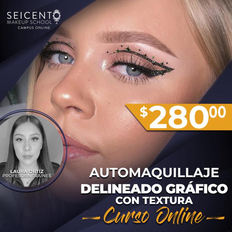 DELINEADO GRÁFICO